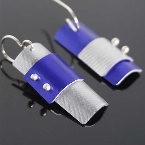 Hsu Chikho Earrings JE3912