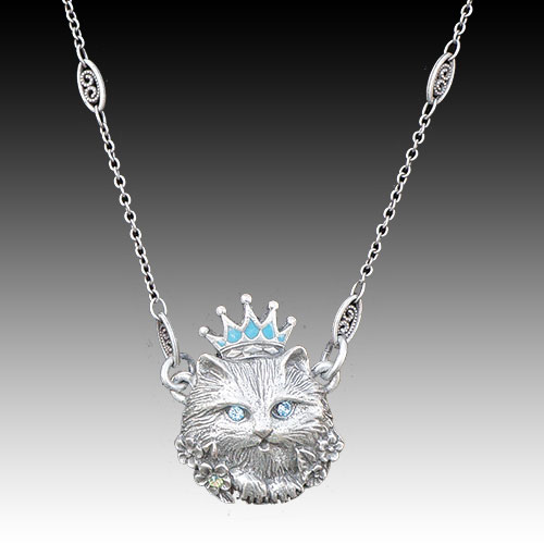 La Contessa Glamour Kitty JN1604