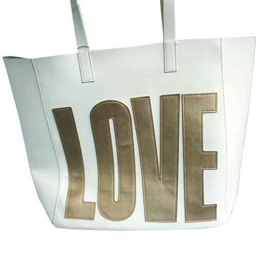 All You Need is Love Bag BG9